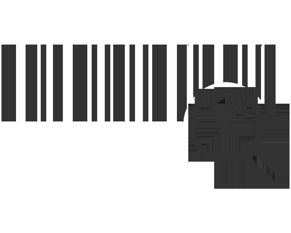 VINbarcode Web Service API - VINquery com
